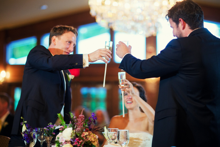 celebrity-wedding 078 (Sides 155-156)