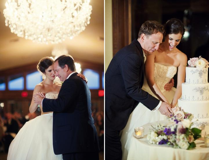 celebrity-wedding 079 (Sides 157-158)