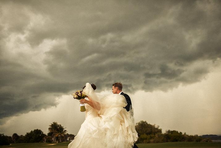 verobeach-wedding-001