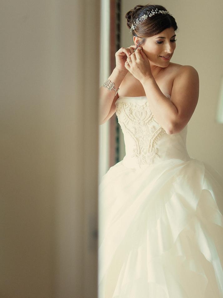 verobeach-wedding-009