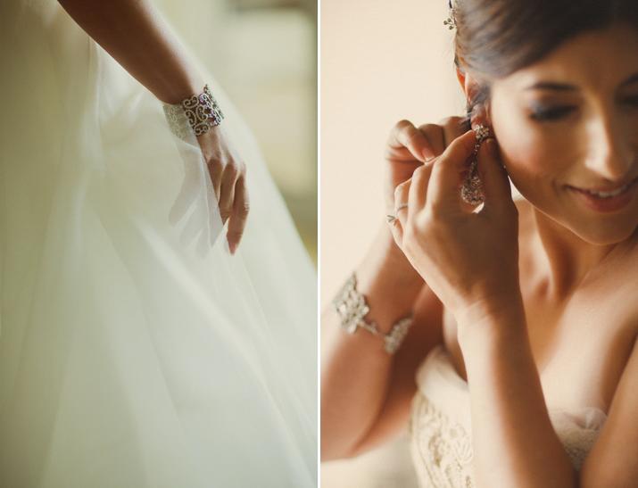 verobeach-wedding-011