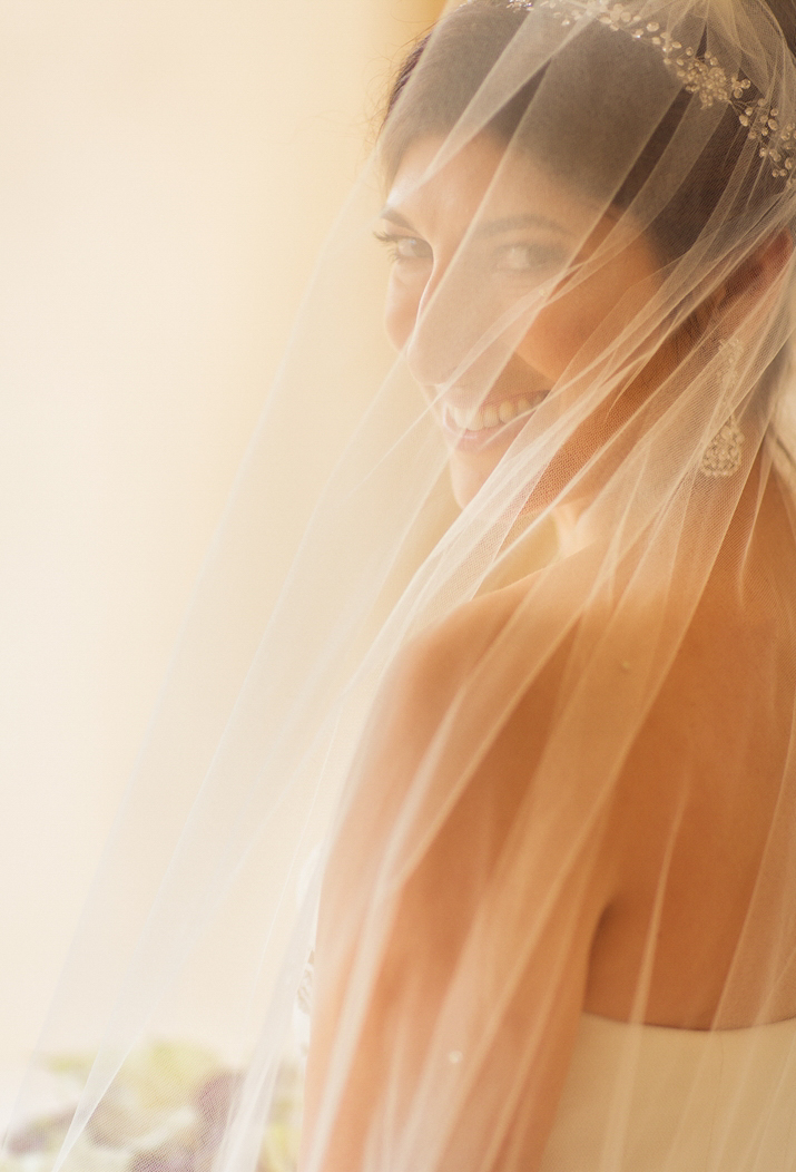 verobeach-wedding-012