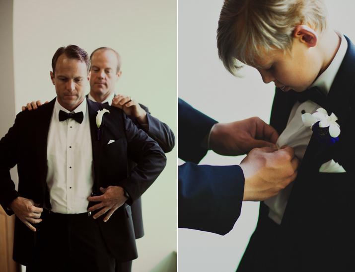 verobeach-wedding-015