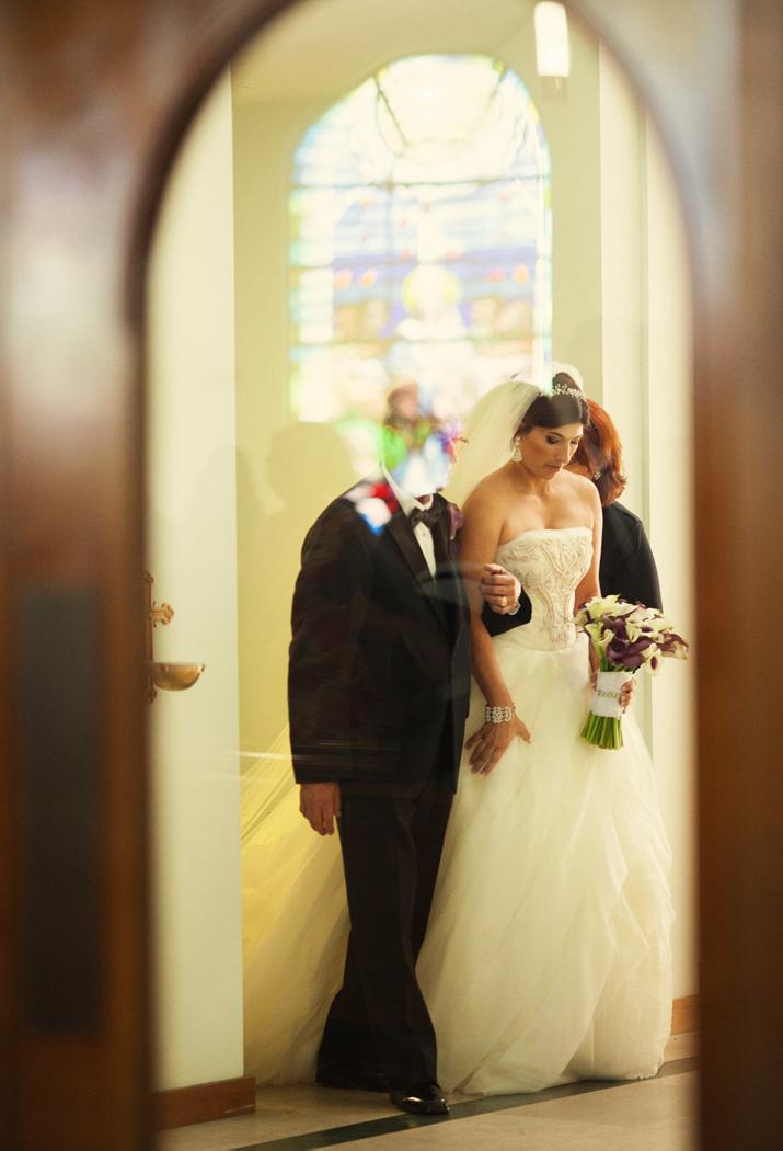 verobeach-wedding-019