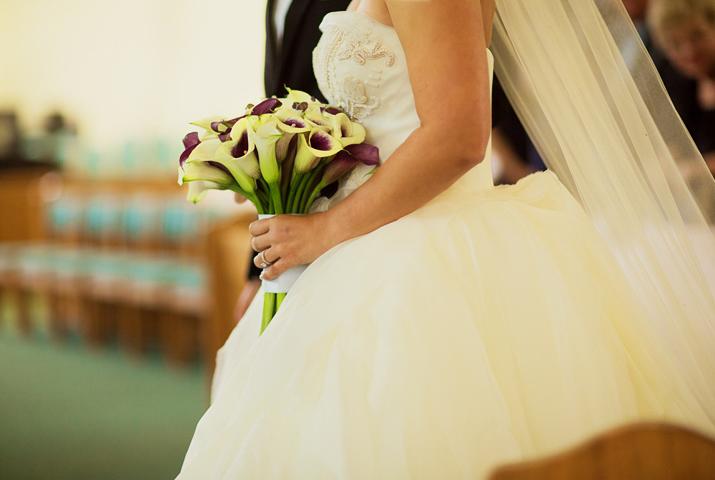 verobeach-wedding-020