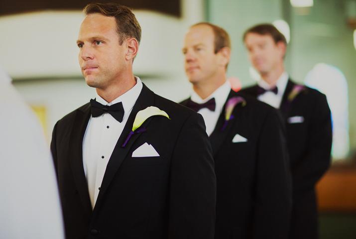 verobeach-wedding-021