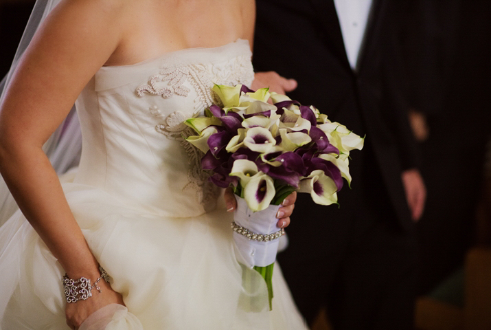 verobeach-wedding-025