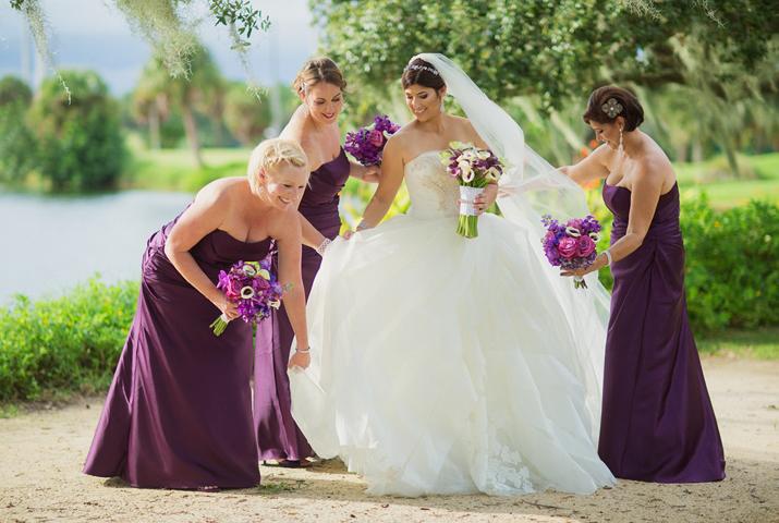 verobeach-wedding-027