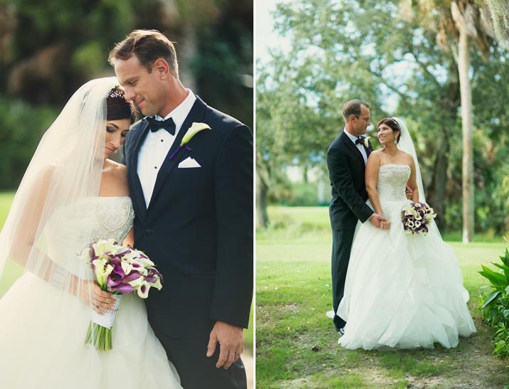 verobeach-wedding-028
