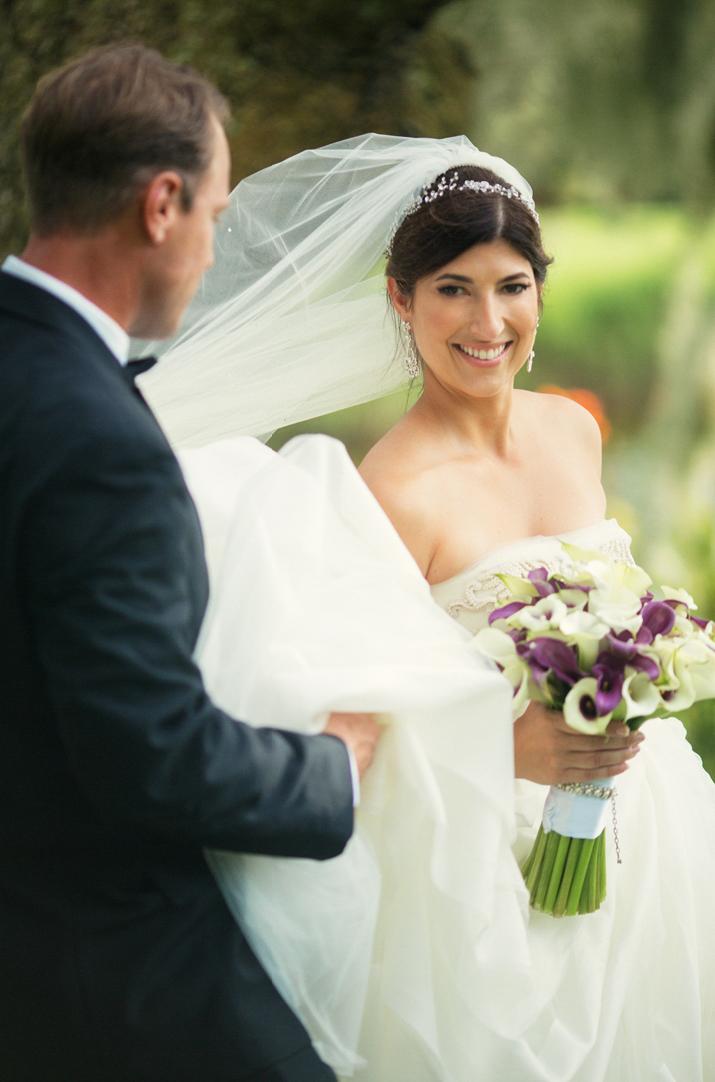 verobeach-wedding-029