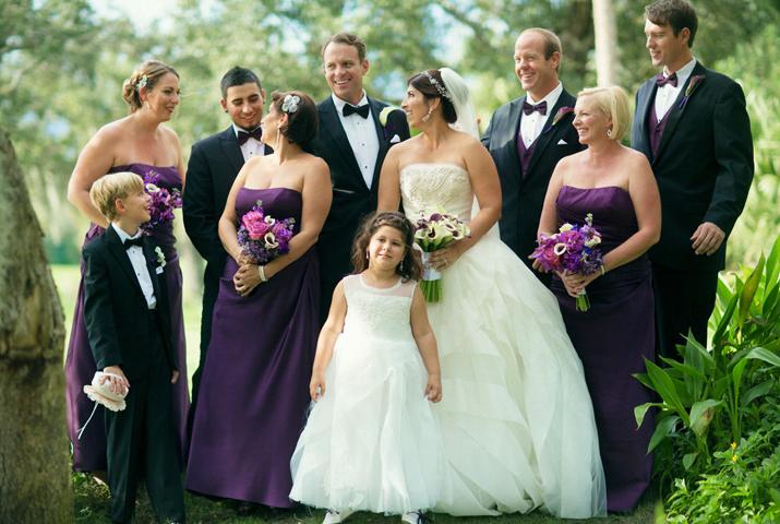 verobeach-wedding-030