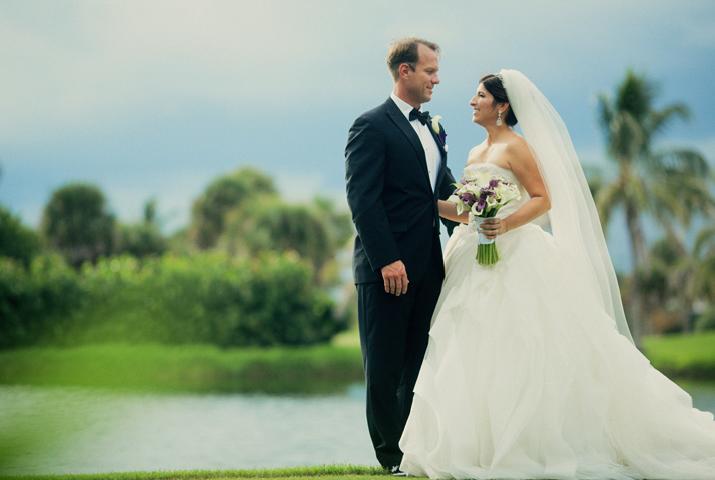 verobeach-wedding-033