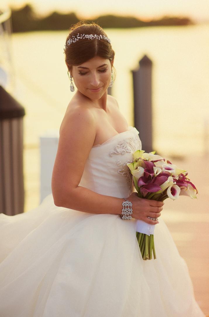 verobeach-wedding-034