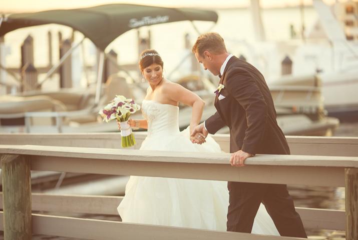 verobeach-wedding-035