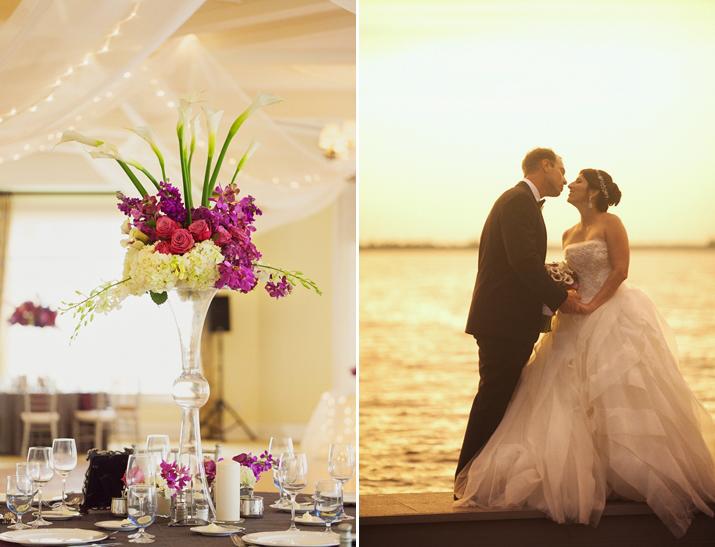 verobeach-wedding-036