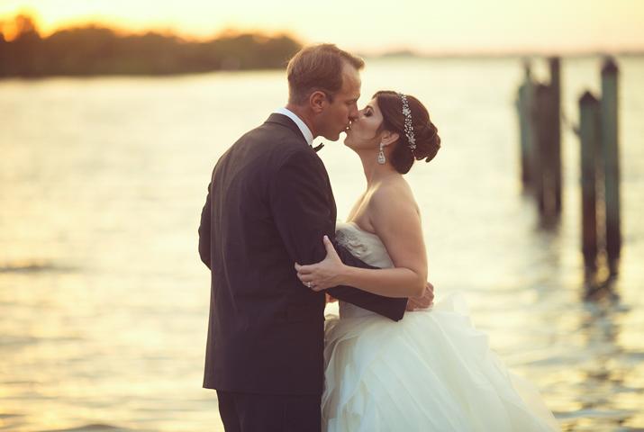 verobeach-wedding-037