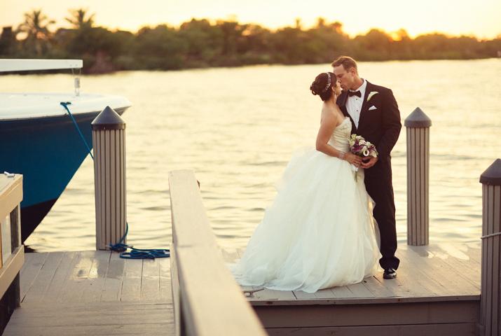 verobeach-wedding-041