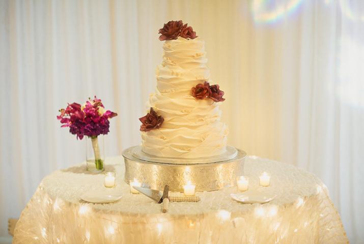 verobeach-wedding-046