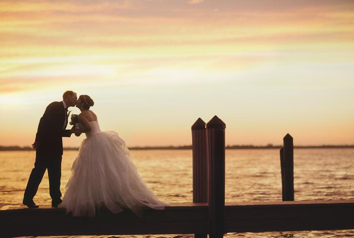 verobeach-wedding-050