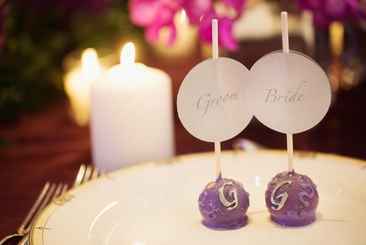 verobeach-wedding-052