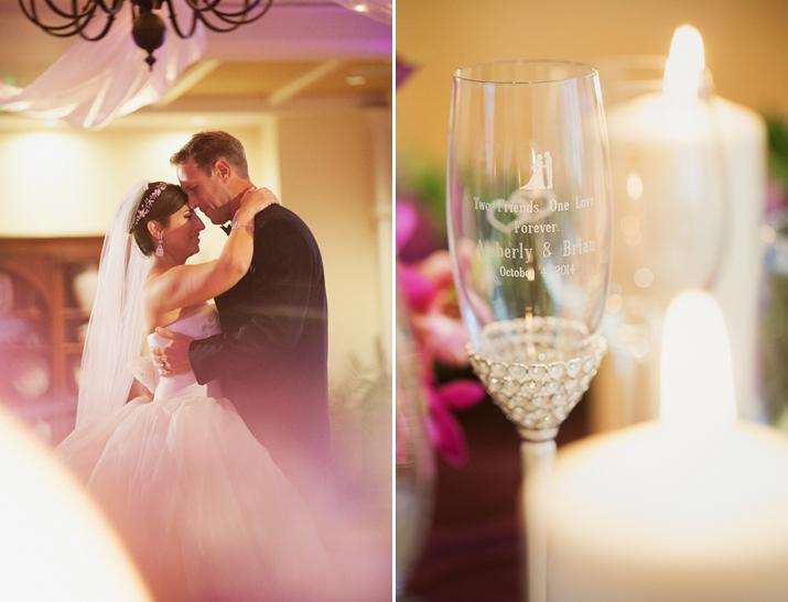 verobeach-wedding-053