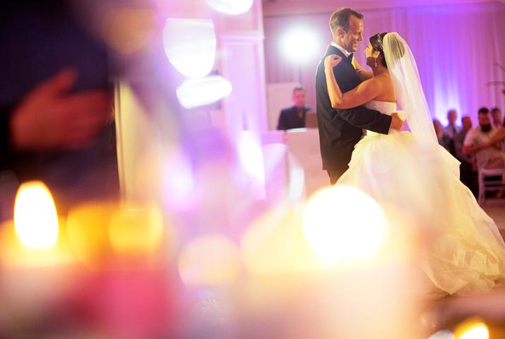 verobeach-wedding-054