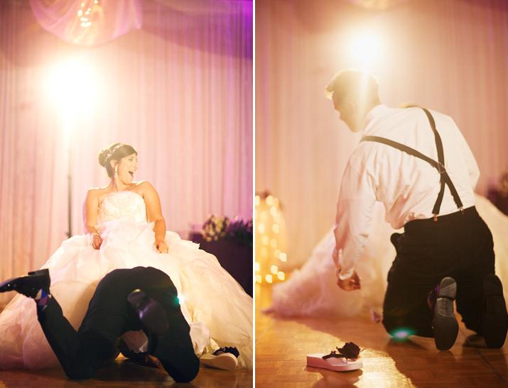verobeach-wedding-059
