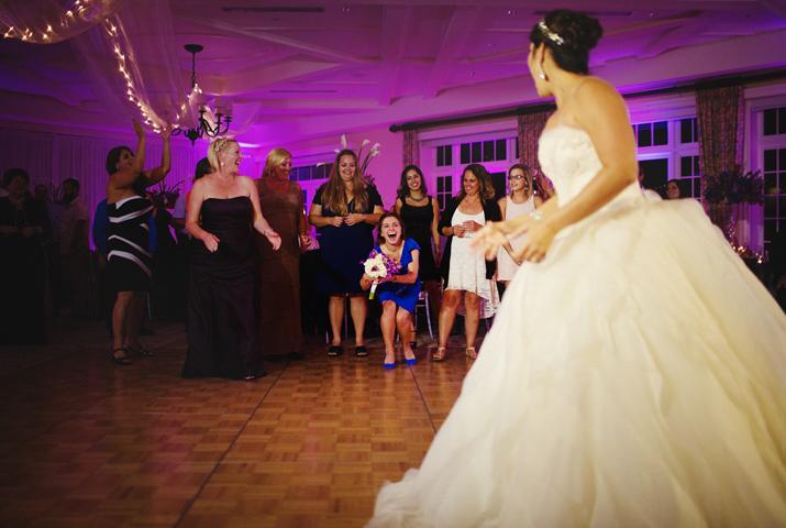 verobeach-wedding-060