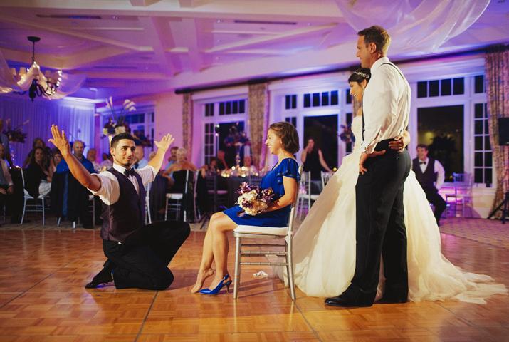verobeach-wedding-062