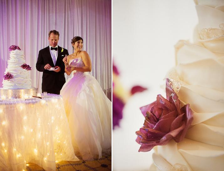 verobeach-wedding-063