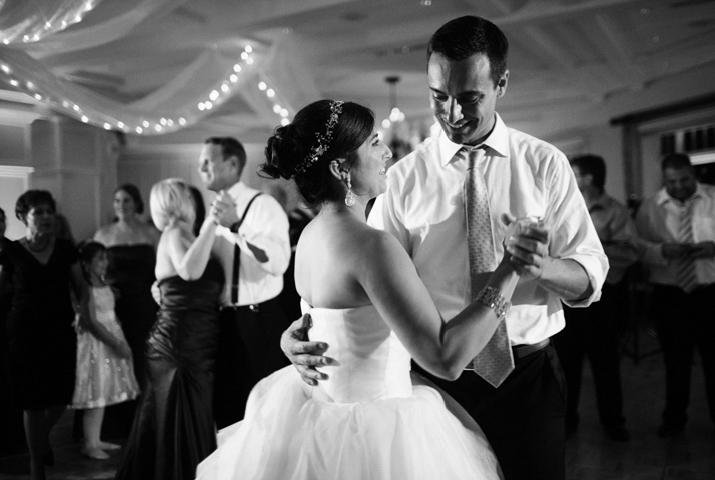 verobeach-wedding-064
