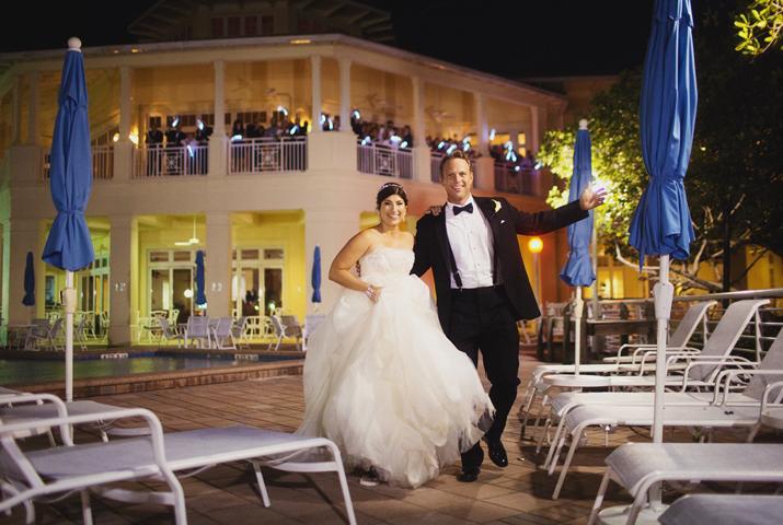 verobeach-wedding-065