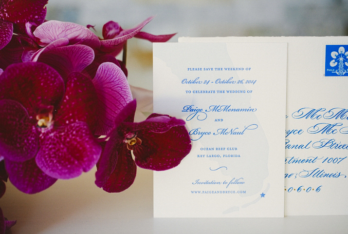 ocean-reef-wedding- 007 (Sides 13-14)