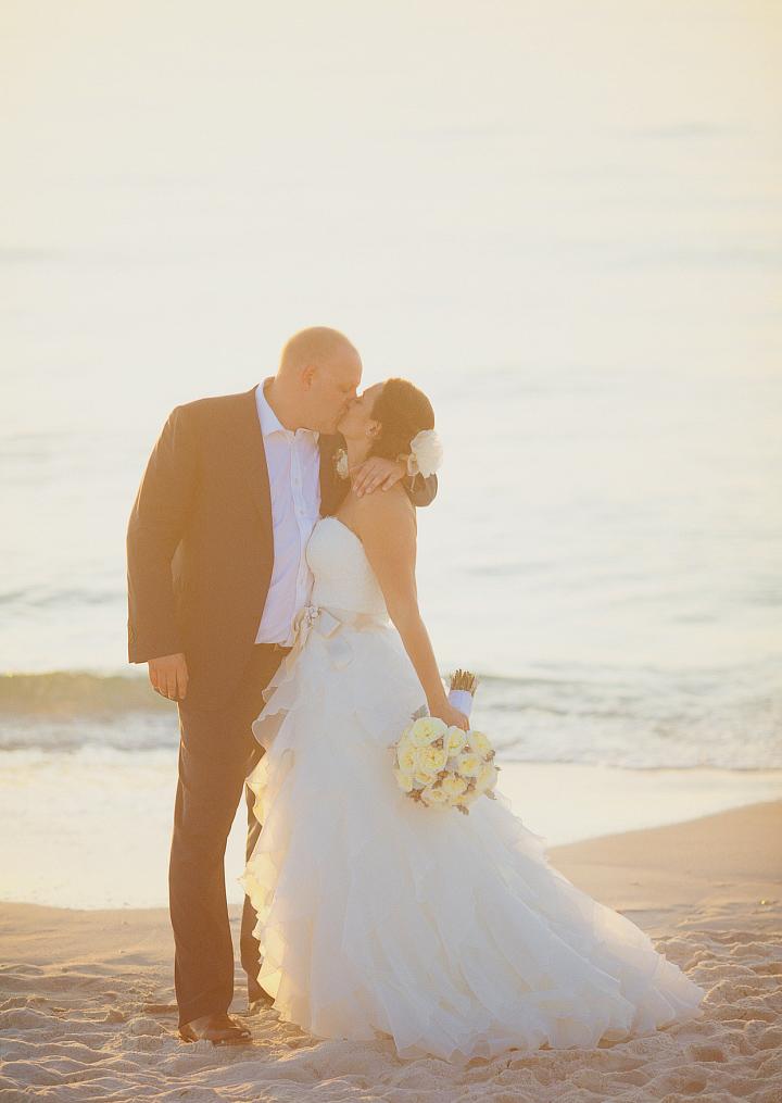 naples-beach-wedding-001