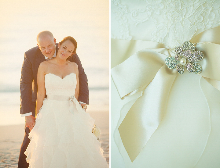naples-beach-wedding-002