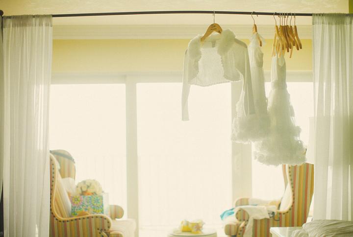 naples-beach-wedding-003
