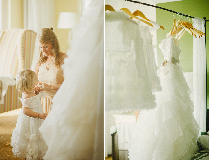 naples-beach-wedding-006