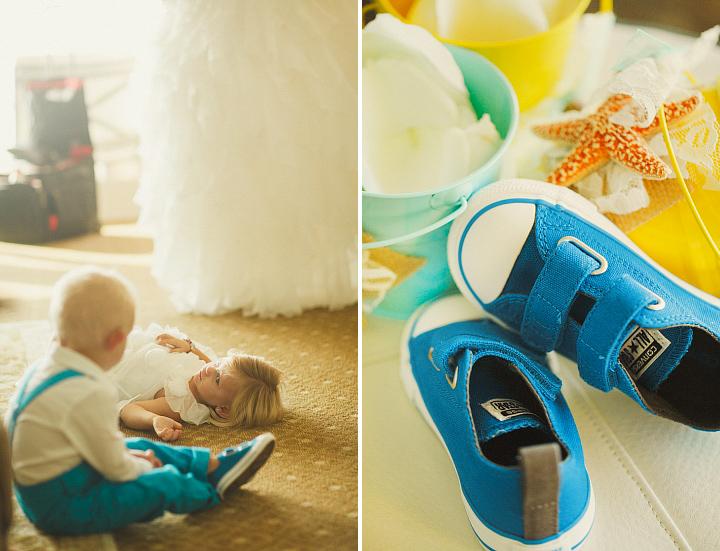 naples-beach-wedding-008
