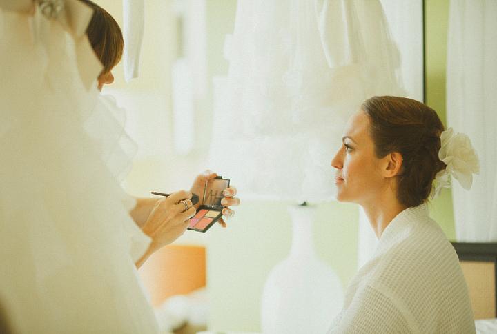 naples-beach-wedding-009