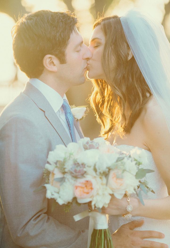 selby-gardens-wedding-001