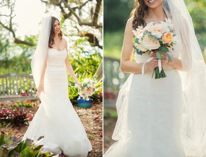 selby-gardens-wedding-002