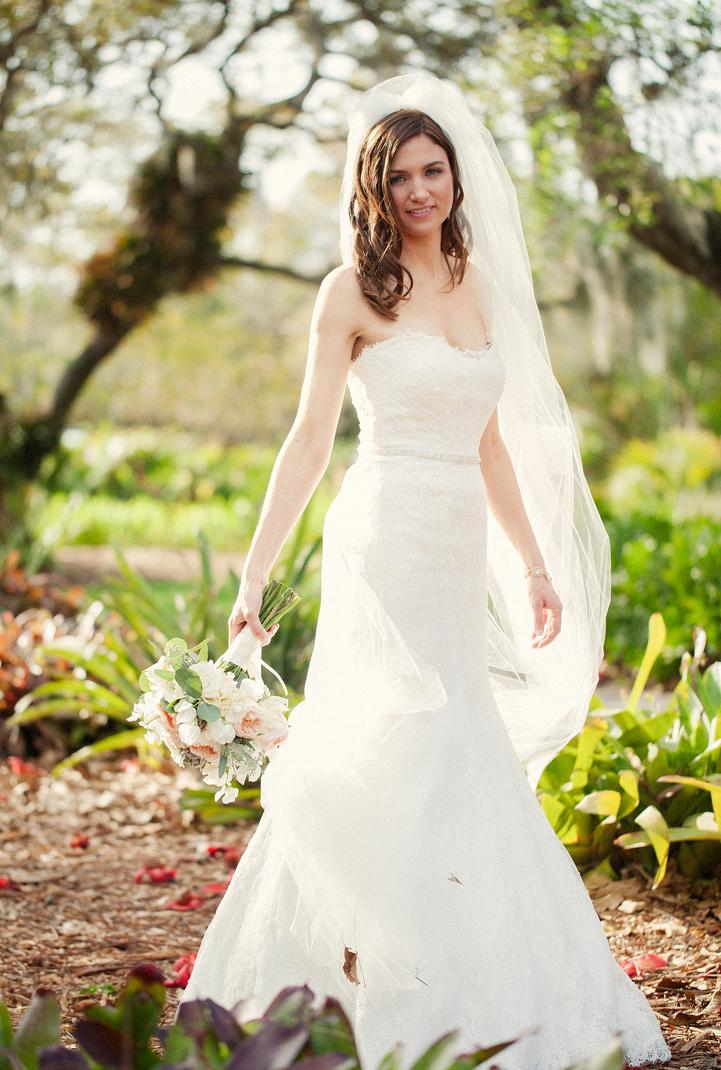 selby-gardens-wedding-004