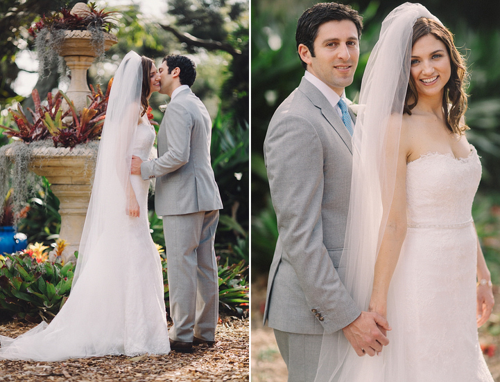 selby-gardens-wedding-005