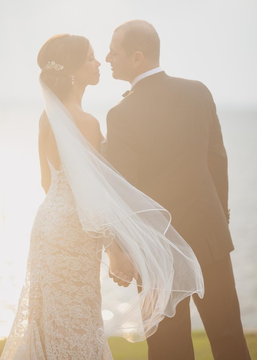 powel-crosley-wedding-001