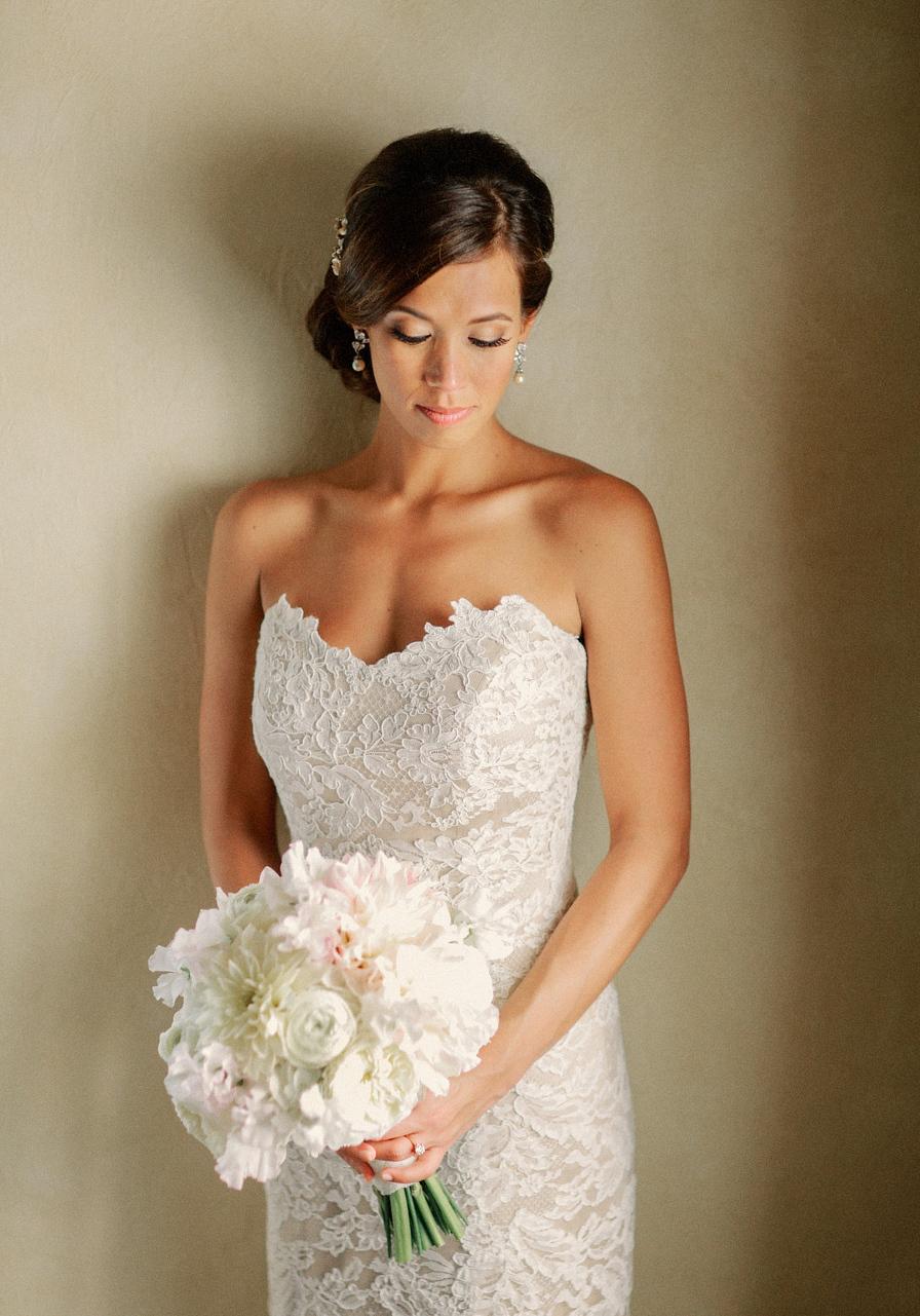 powel-crosley-wedding-004