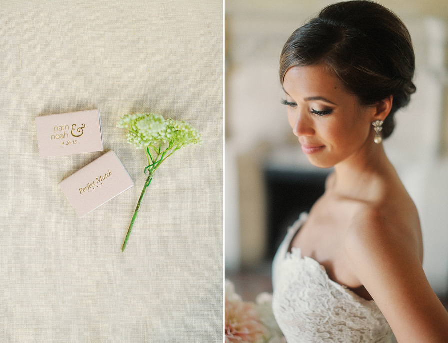 powel-crosley-wedding-005
