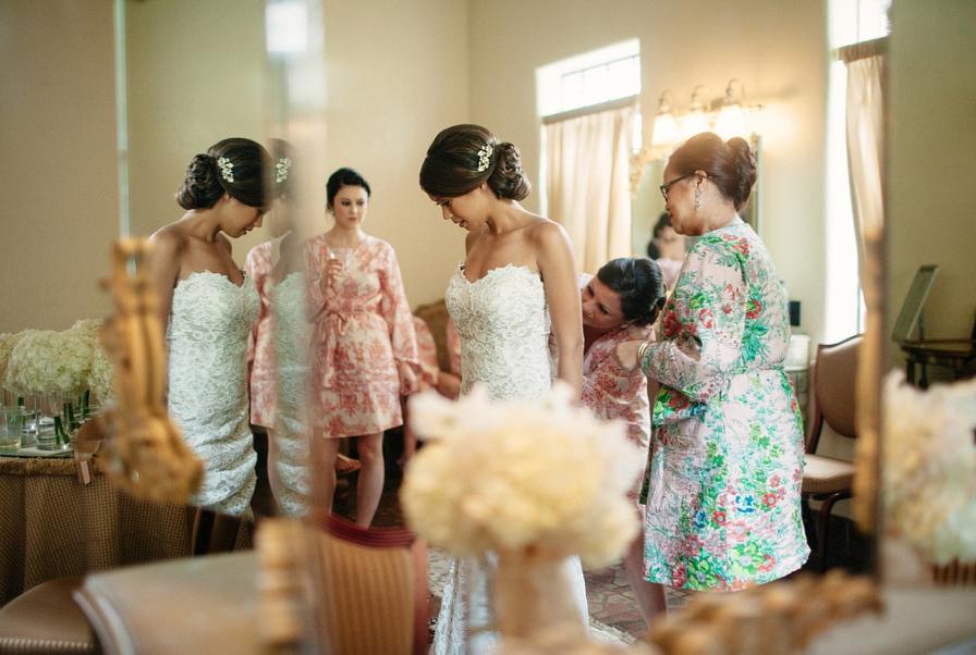 powel-crosley-wedding-006