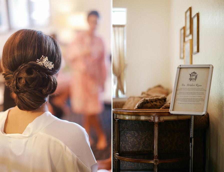 powel-crosley-wedding-007