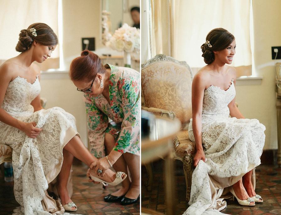 powel-crosley-wedding-011