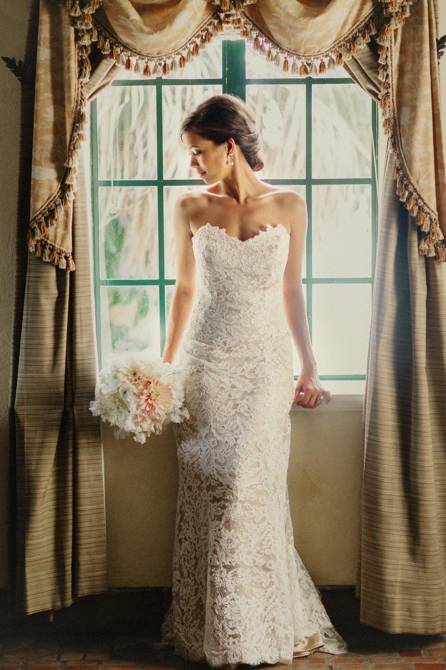 powel-crosley-wedding-012